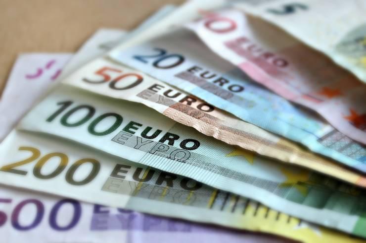 Hoe je geld kunt verdienen met EuroClix