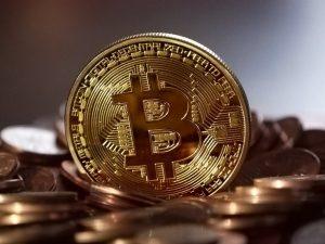 Bitcoin: Het nieuwe digitale geld