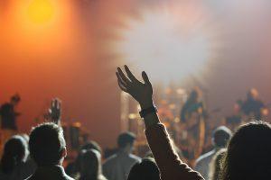 Songfestival Nederland: Hoeveel gaat het kosten?