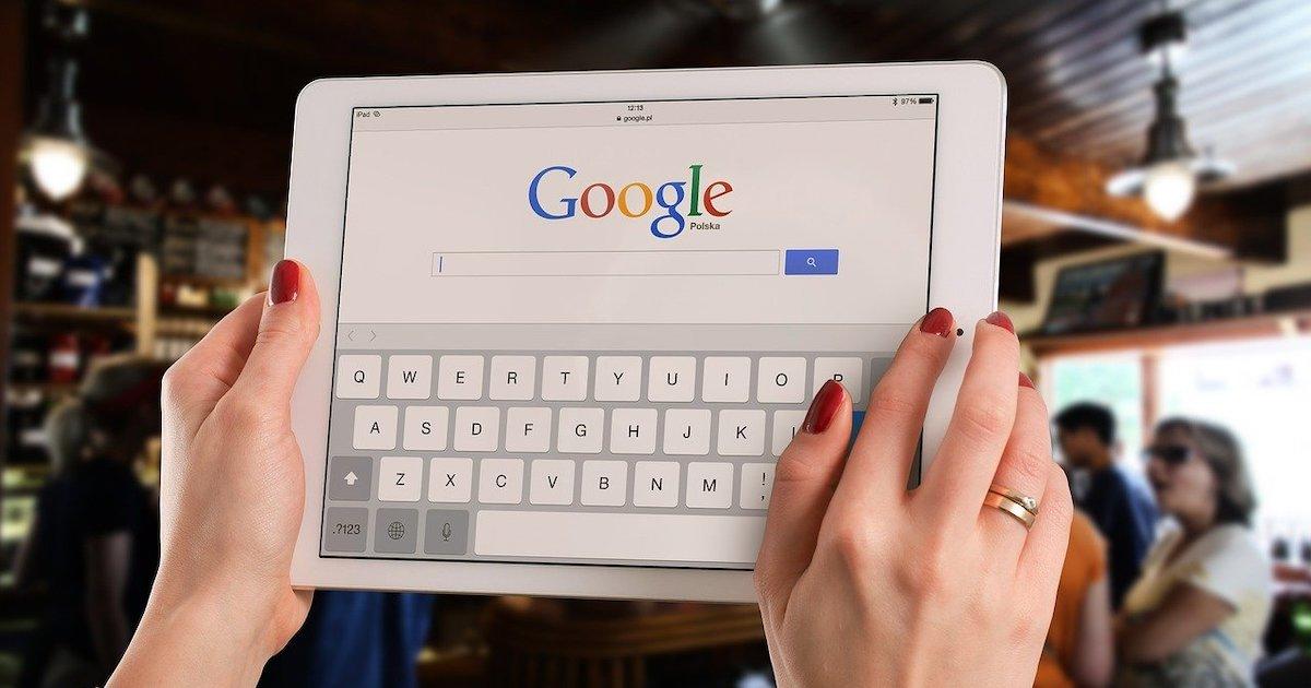 Hoe duur is een iPad?